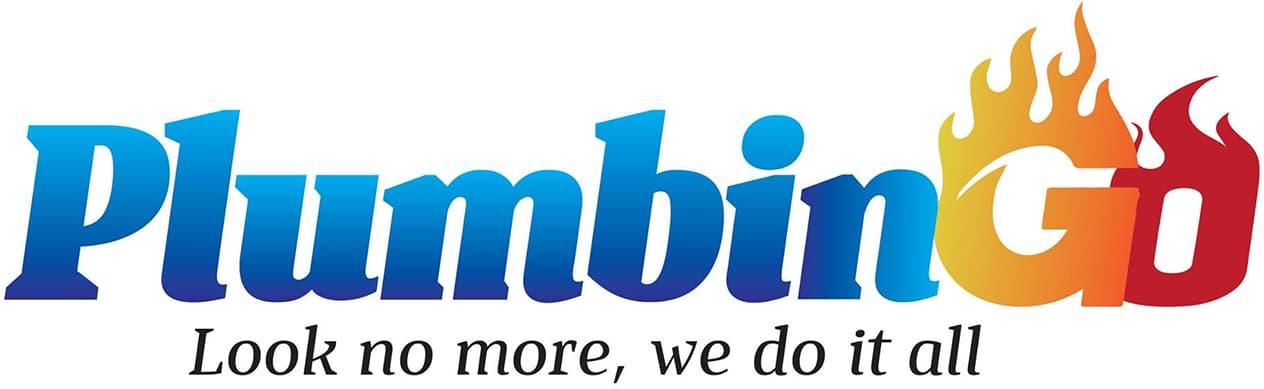 PlumbinGo