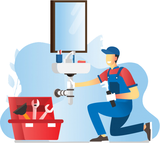 Expert Plumbing Professionals